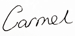 SIG-Carmel