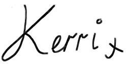 SIG-Kerri