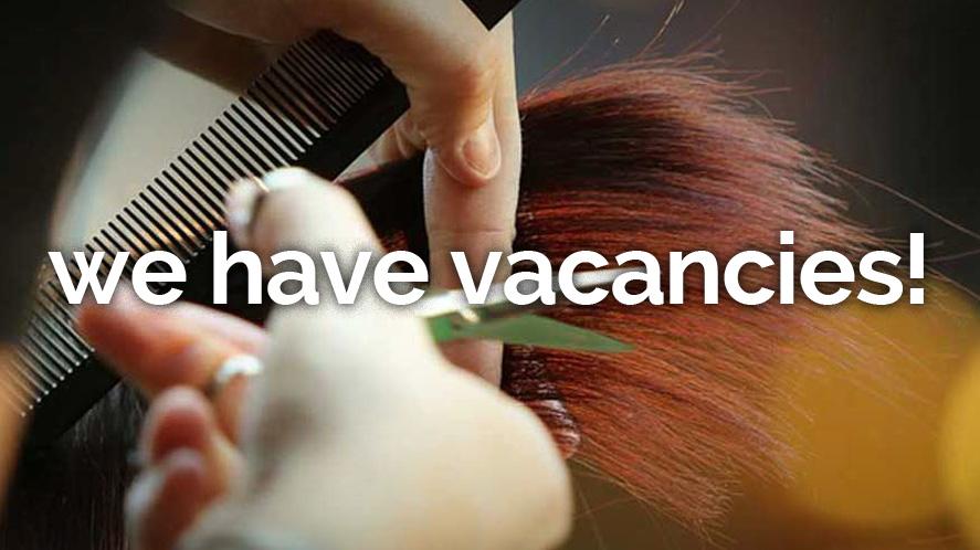 VacanciesNew
